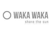 wakawaka bw.jpg
