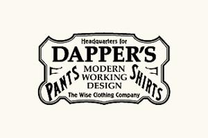 dappers-logo.jpg