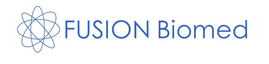 FUSION Biomed