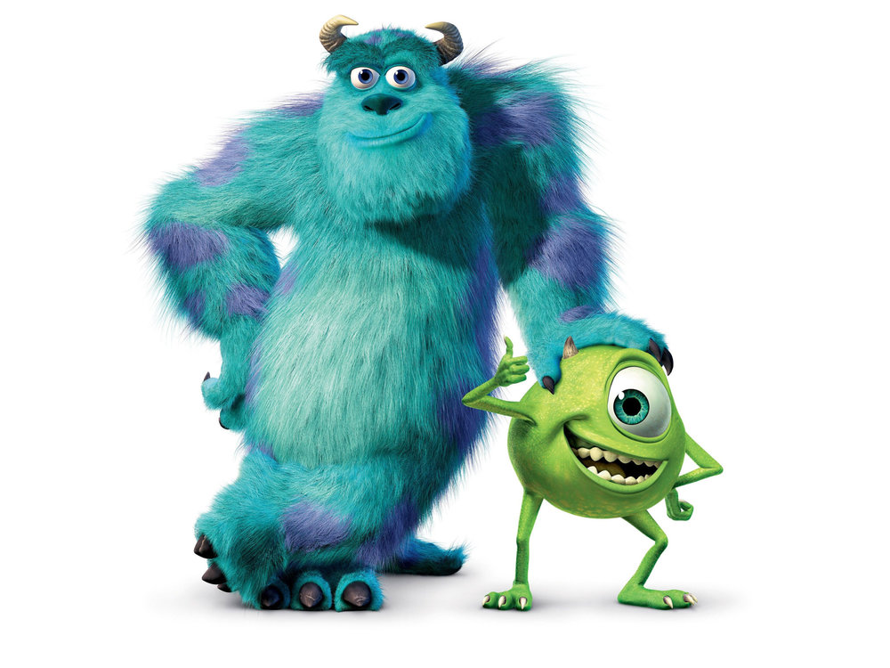 monsters-inc.jpg
