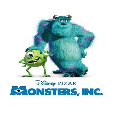 Monsters Inc 2001.jpg