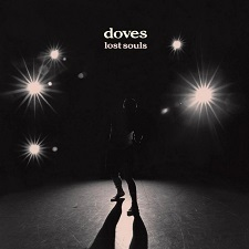 Doves-Lost-Souls_v3.jpg