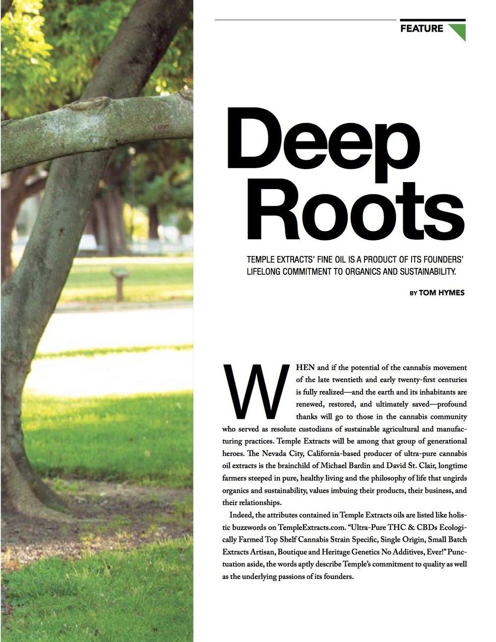 MG - Deep Roots Feature3.jpg