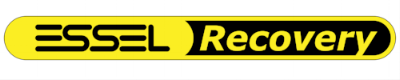 ESSEL_Recovery_logo.png