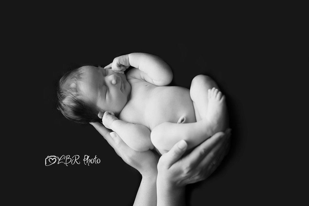 babyBeanBag3.jpg