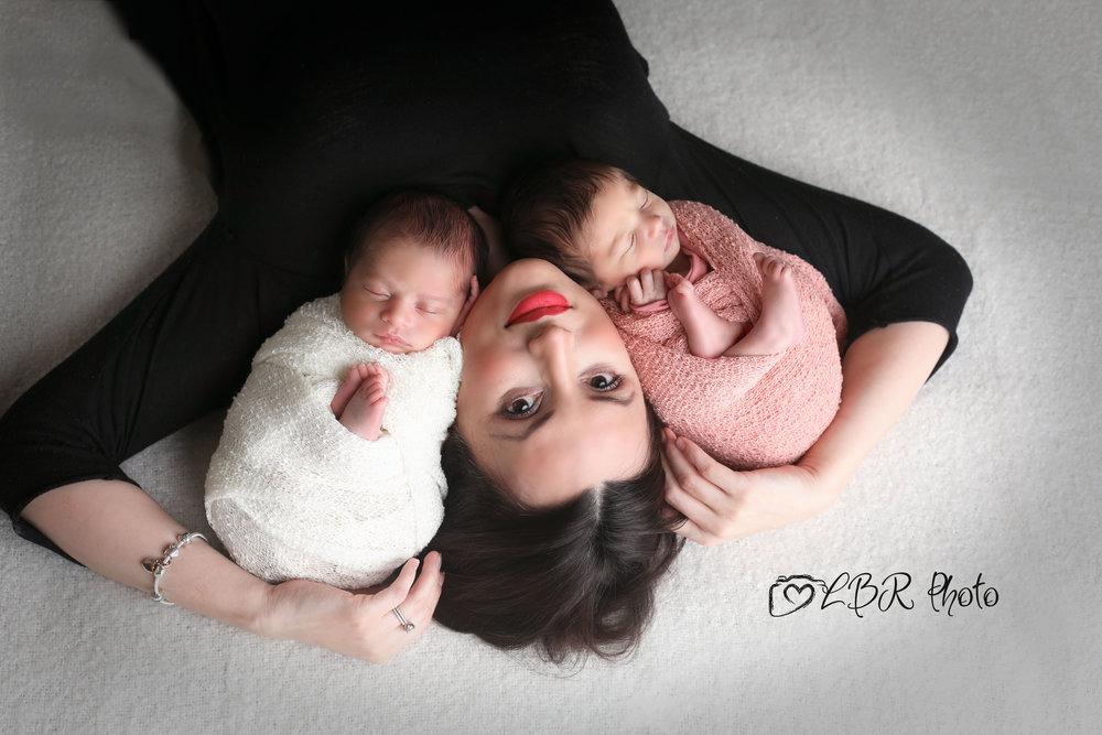 Greta-and-twinsv2.jpg