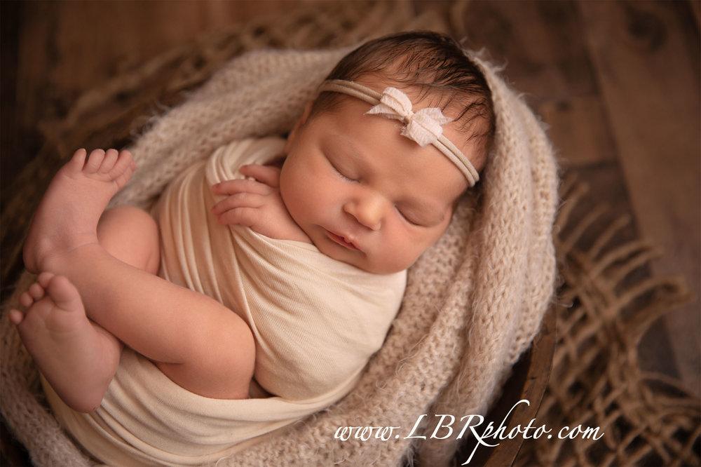 Phoenix-newborn-Ahwatukee.jpg