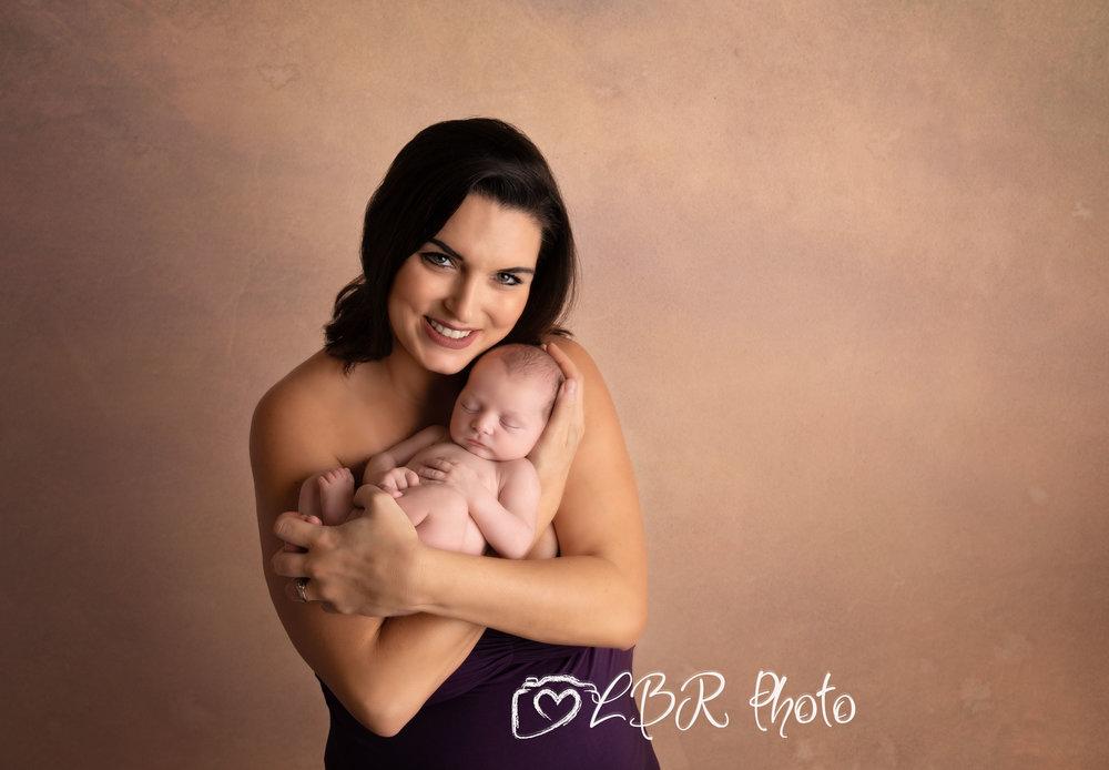 Ahwatukee-newborn-photographer.jpg