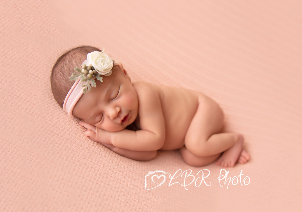 Phoenix-newborn-photographer.jpg