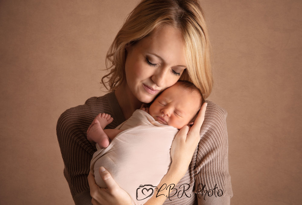 Phoenix-newborn-photographer-v4.jpg