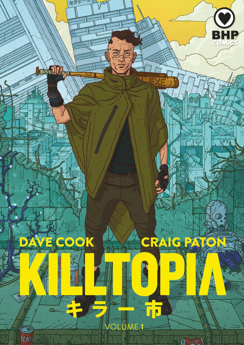 killtopia_Cover.jpg