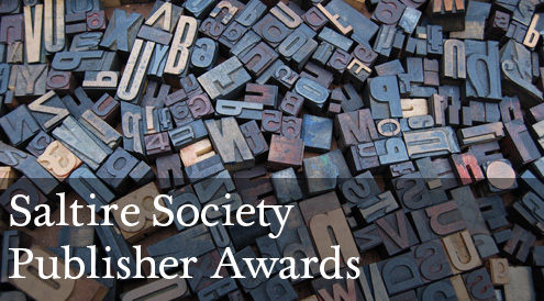 Publisher_Awards_Banner.jpg