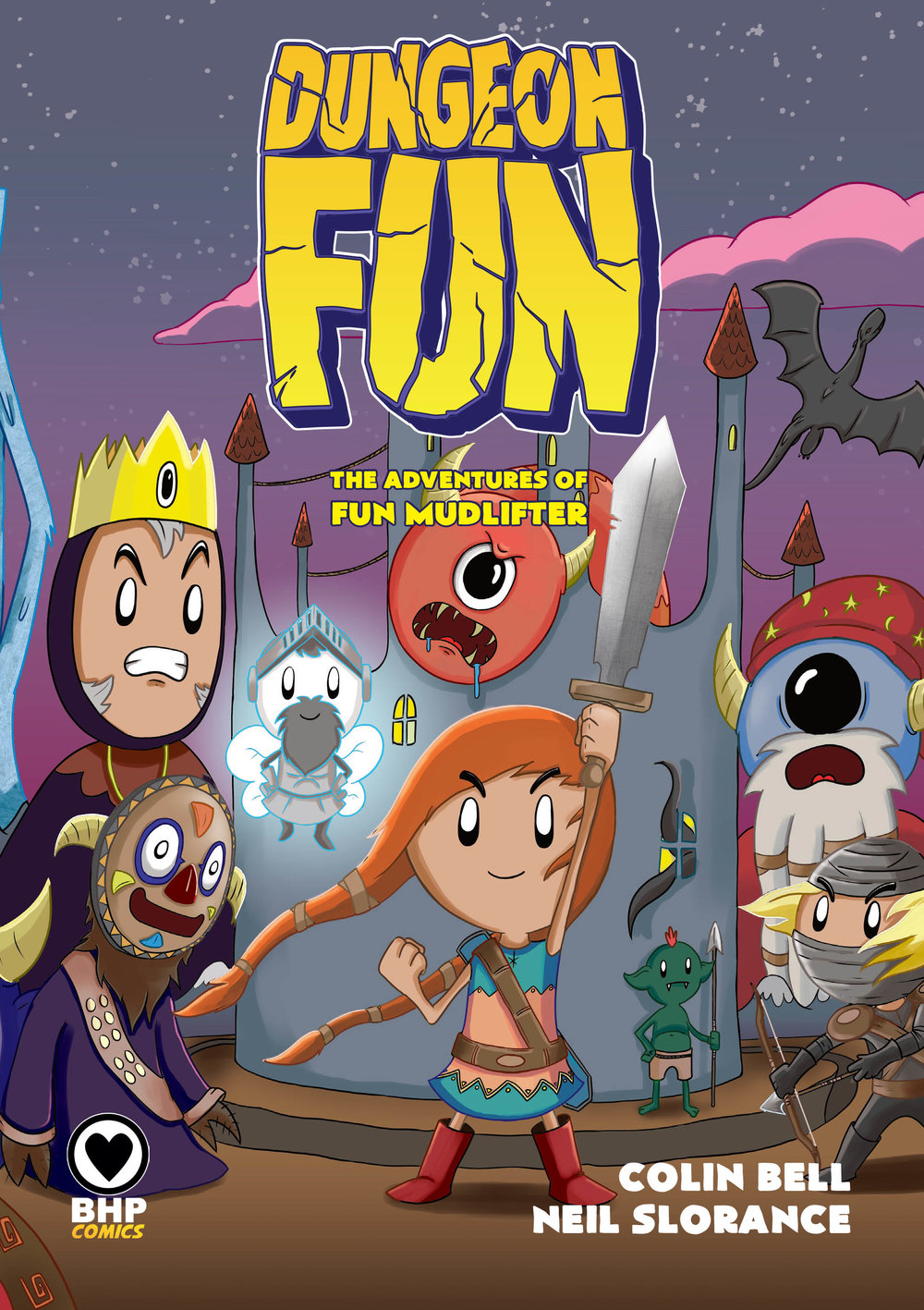 Dungeon_Fun_FrontCover.jpg