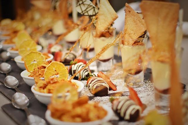 Multiple+desserts.jpg