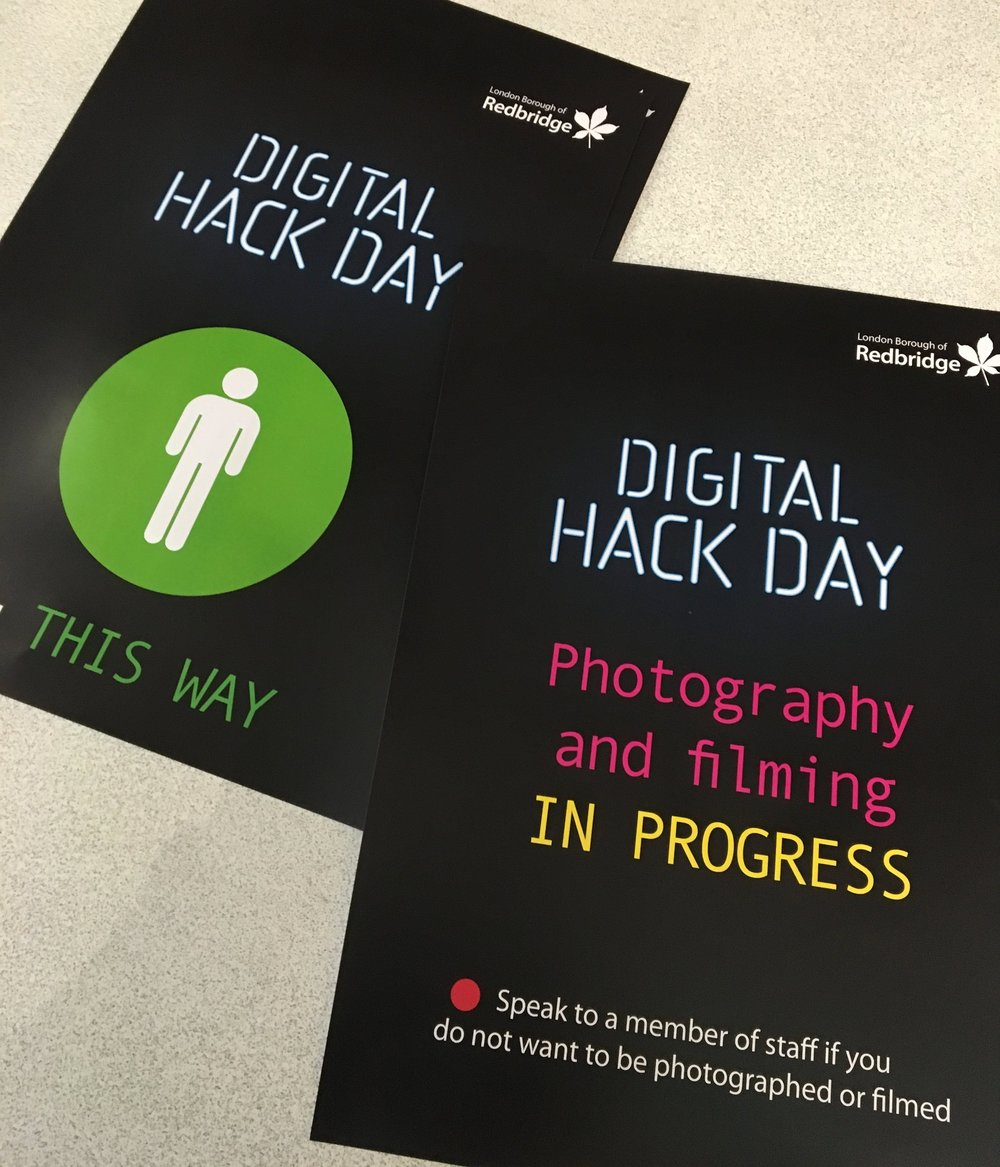 BirdsongConsultancy_Digital_Hack_Day_Posters.jpg