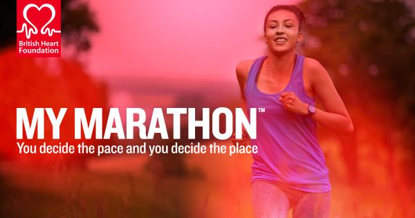 BHF_Marathon_Birdsong_Consultancy
