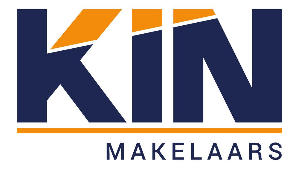 L_KIN-makelaars_FC.jpg