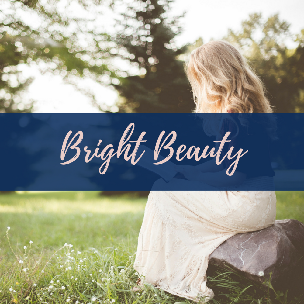 Bright Beauty (1).png