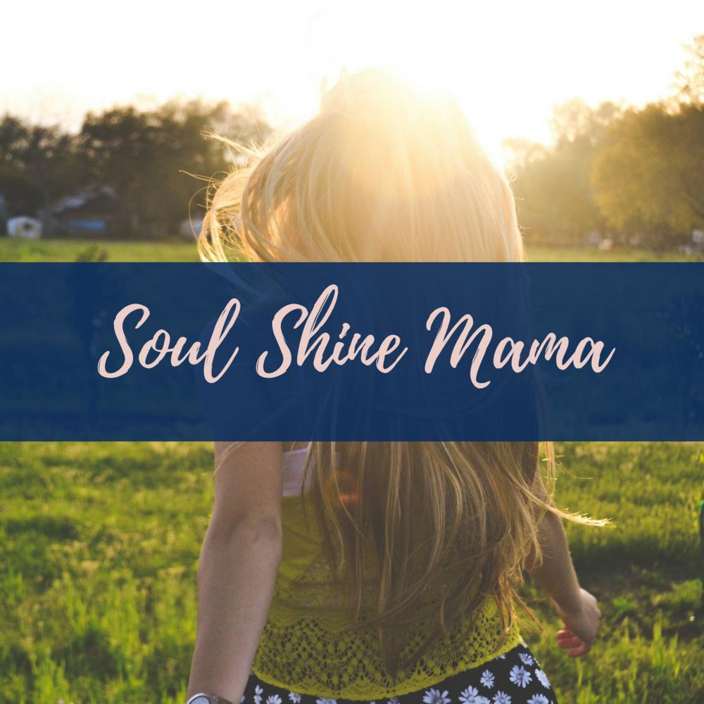 Soul Shine Mama (1).png