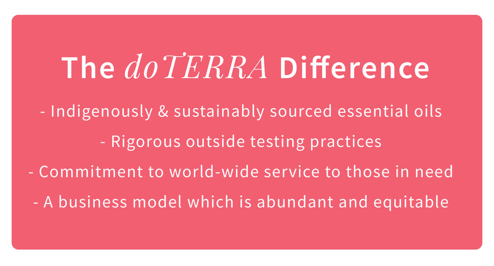 DoTerra-Difference-1.jpg