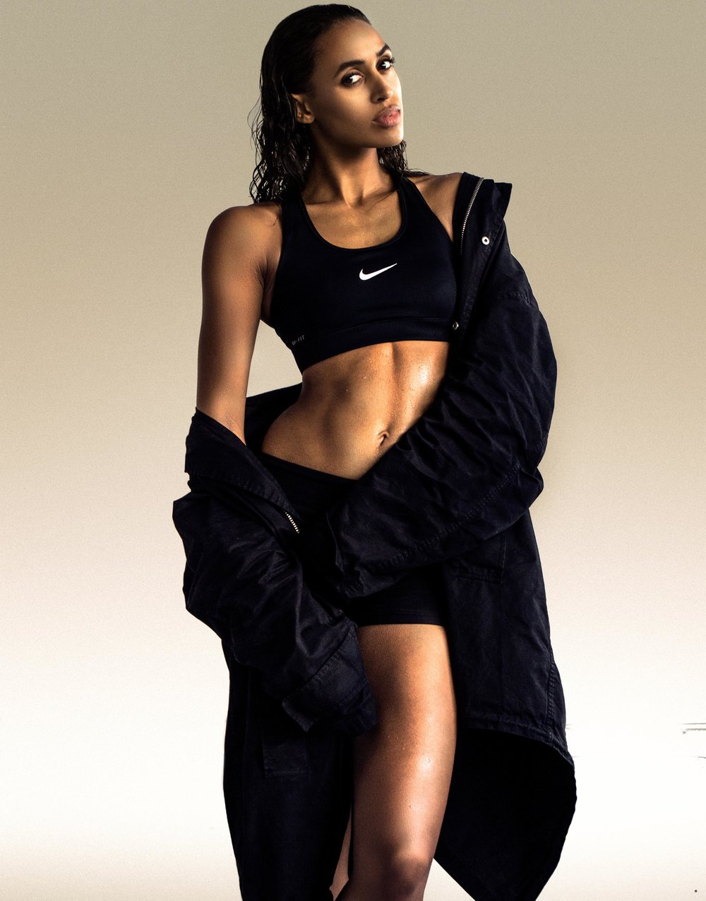 Kofi-Paintsil_Micah_Nike_017.jpg