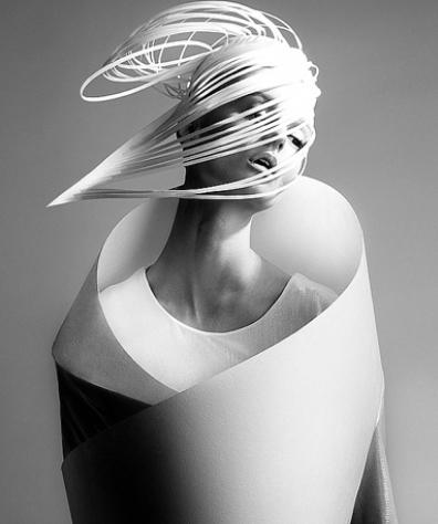 Kofi-Paintsil_Photography_fashion_ fine-lines_004.jpg