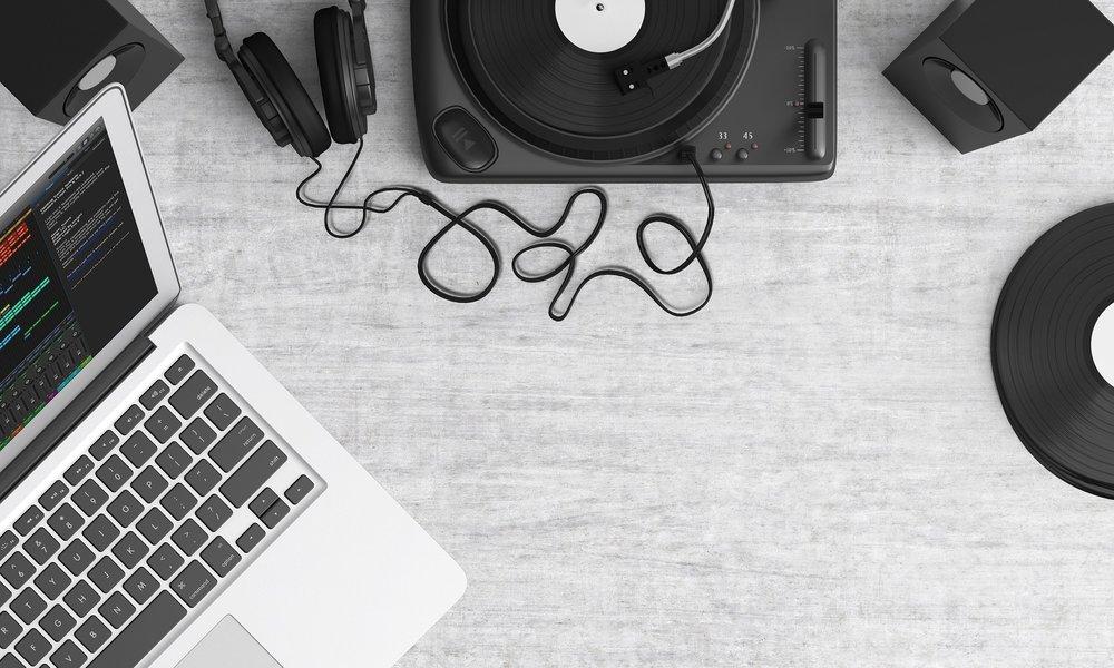 南上MIXTAPE - 南上杂志PODCAST频道,不一样的音乐。来自澳大利亚独立音乐人,录音与采访