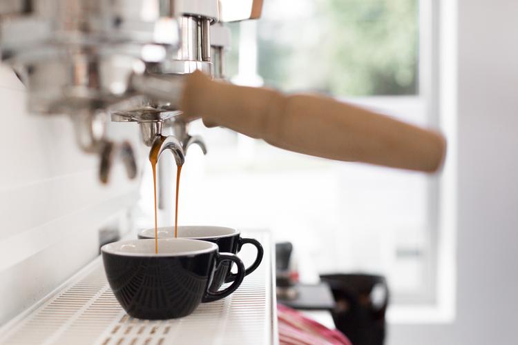 image credit: aucuba coffee roasters