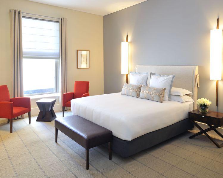 hotel-lindrum-melbourne-mgallery_superior-room_0.jpg