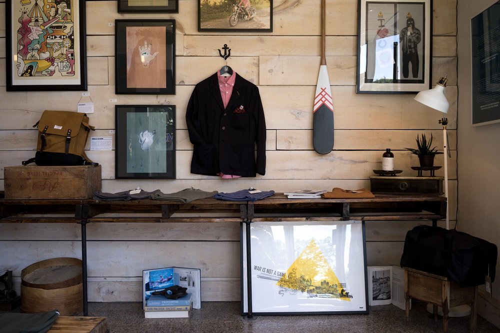 shop-945414_1920.jpg