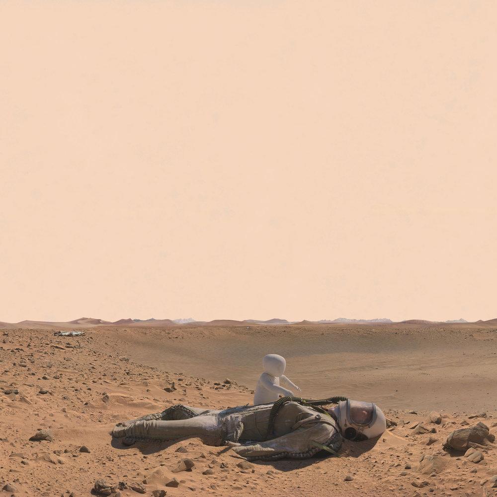 elysium_planitia.jpg