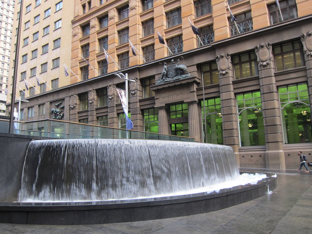 10. Martin Place fountain featured in the film the Matrix.jpg