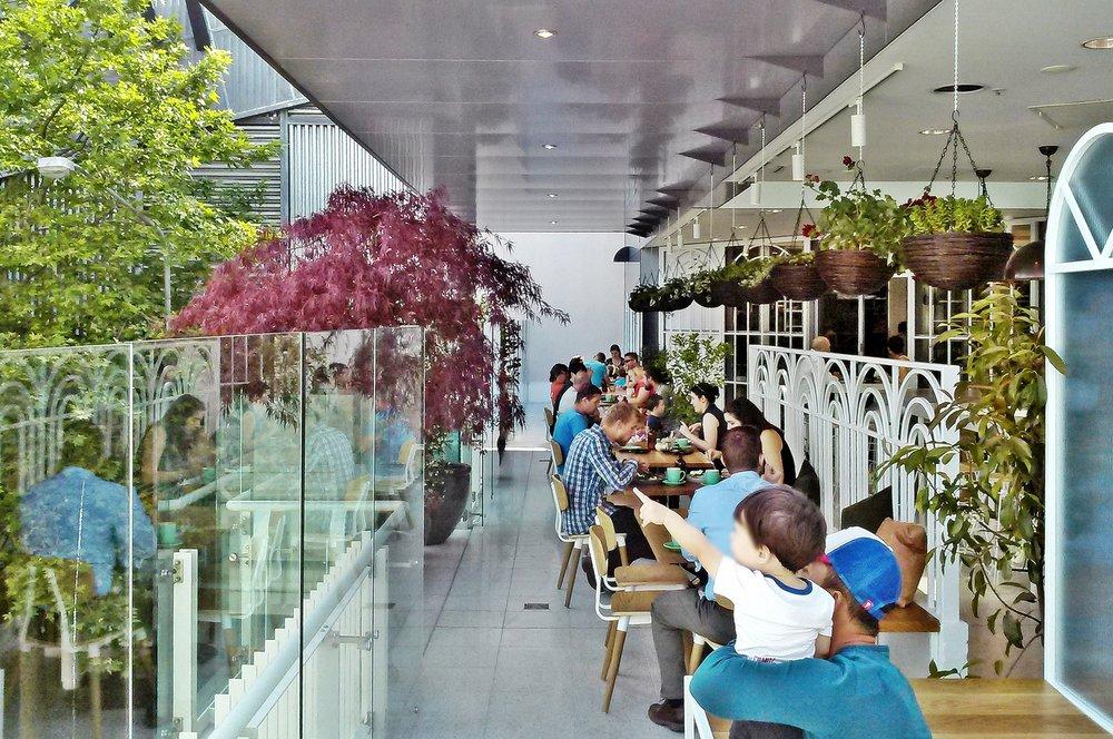 green-house-cafe-canberra-breakfast-lunch-canberra1.jpg