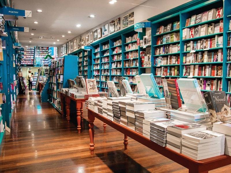 图片来自sydney.com
