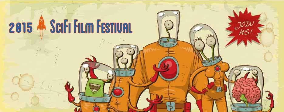 scifi-film-festival-2015.jpg