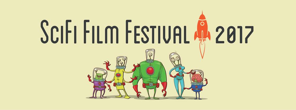 scifi-film-festival-2017.png