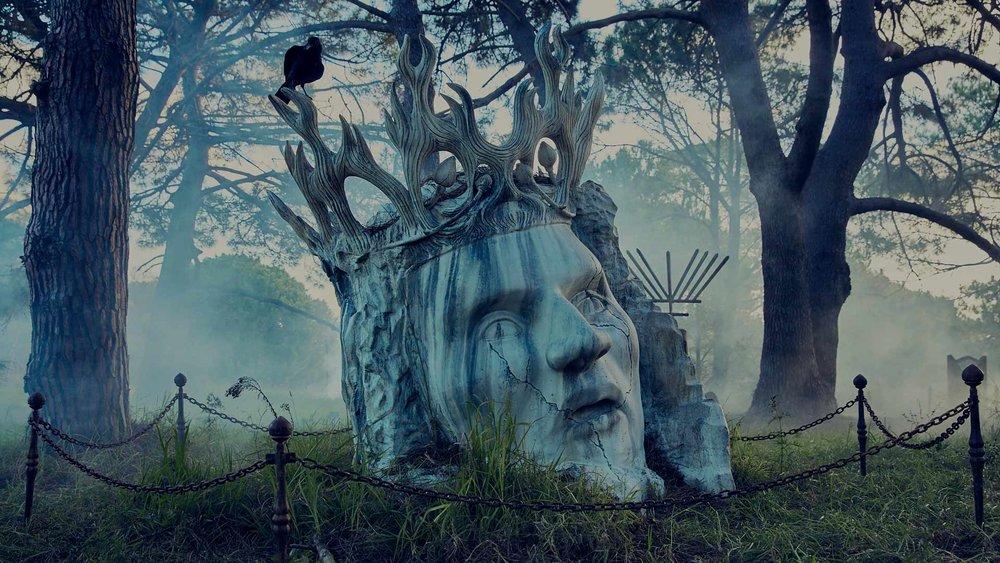 Joffrey-Head-gameofthrones.jpg