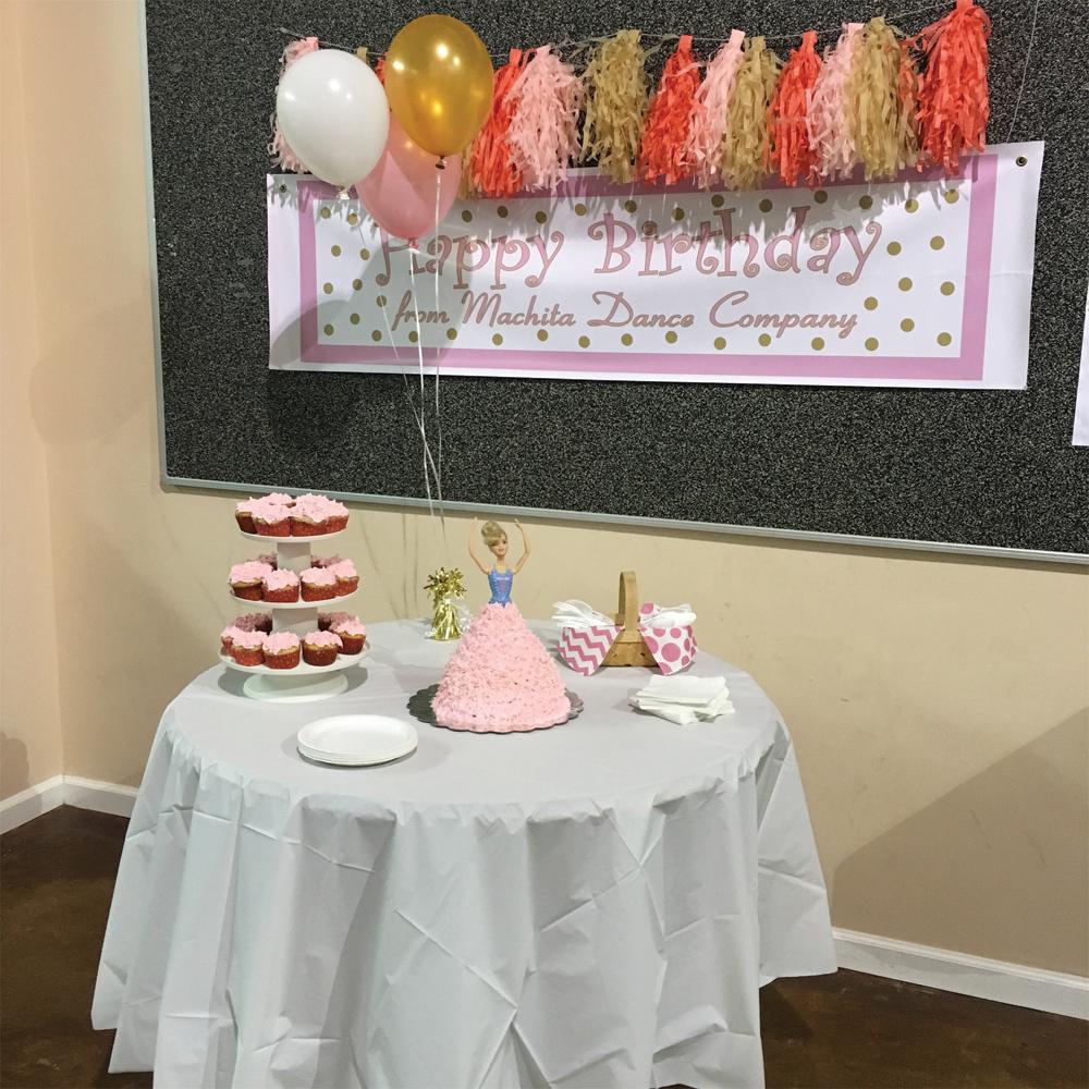 MDC-BirthdayParty-Gallery1.jpg