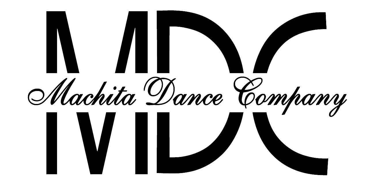 Machita Dance Company