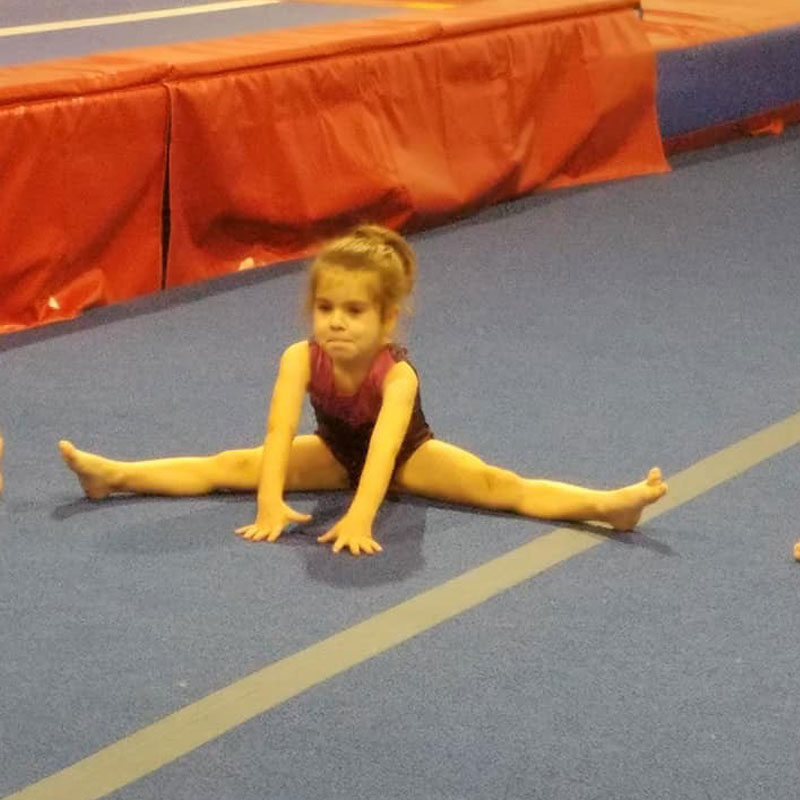 MDC-Classes-Tumbling18-Beginners.jpg