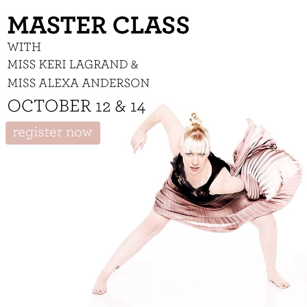 100818-MasterClass.png