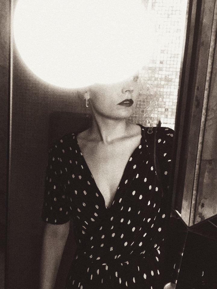 Olivia Mròz - portrait.jpg