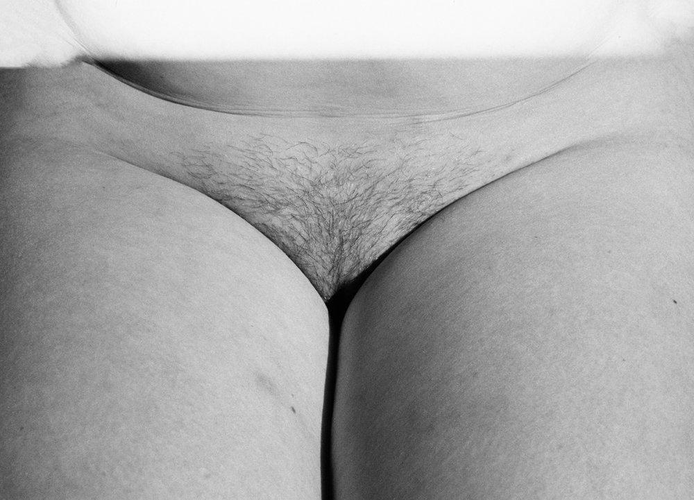 Olivia Mròz _ Photography _ Nudes _0028.jpg
