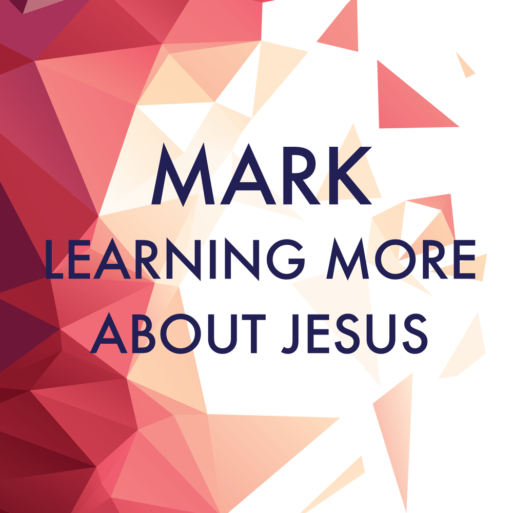 Mark-Jesus-15.png