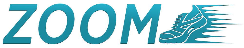 zoom logo 4.jpg