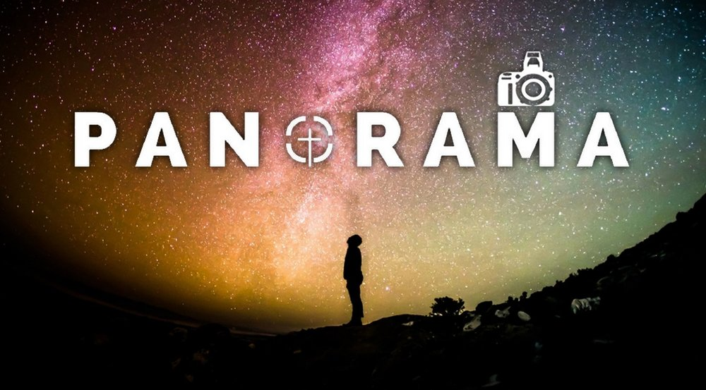Panoram logo.jpg