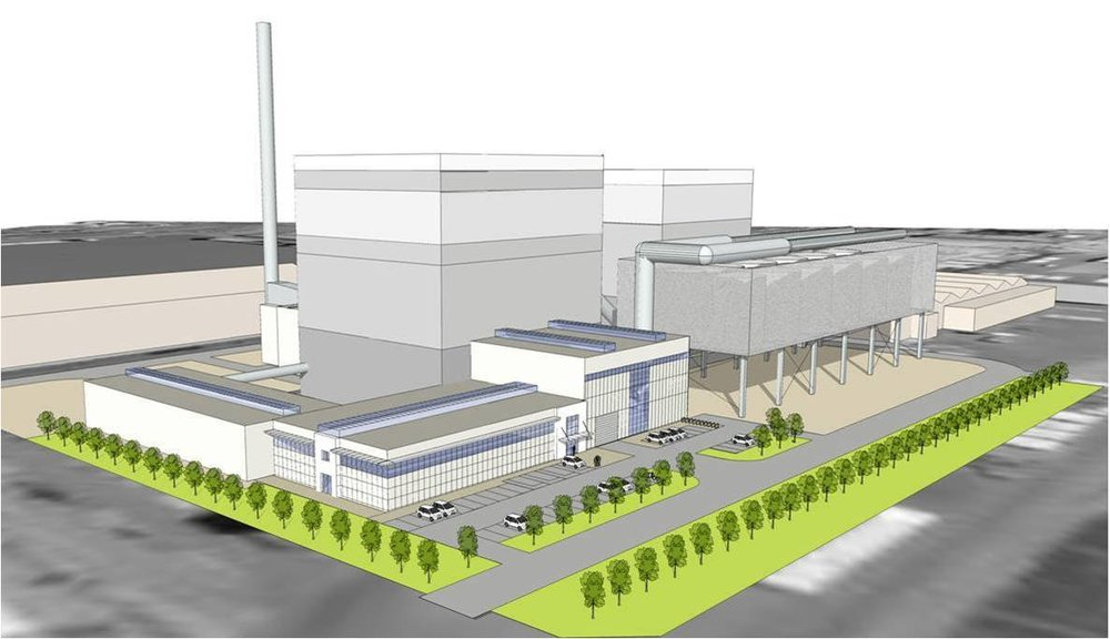 Real Ventures Immingham plant 3-D image.jpg
