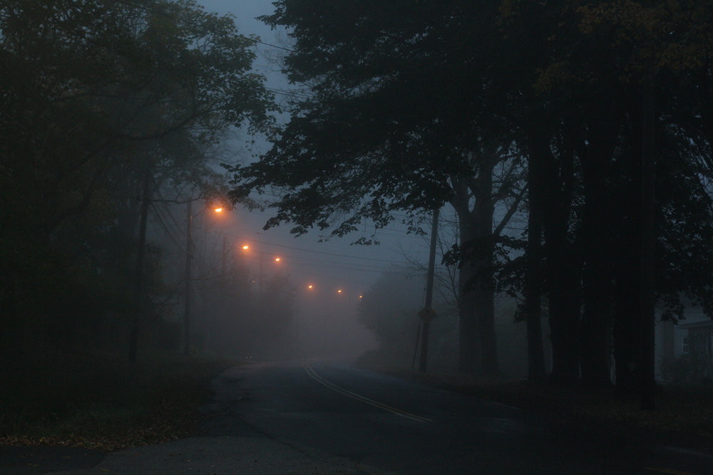 B16_Oct08_Foggy_Night.jpg