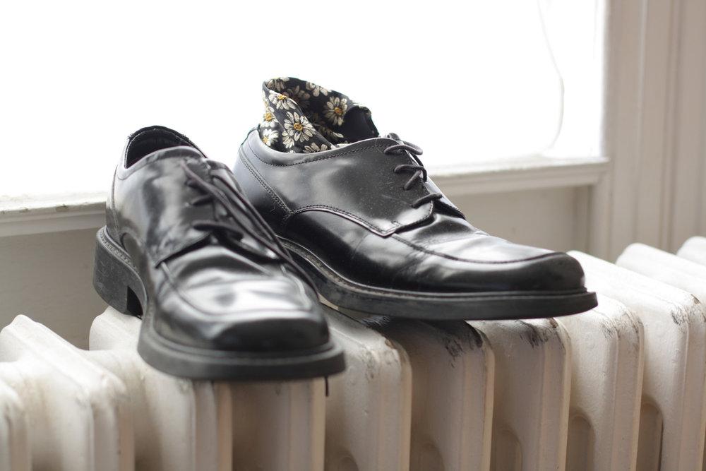 B15_Dec06_Shoes_and_Ties_02.jpg