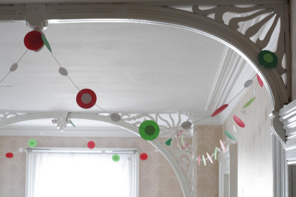 B15_Dec08_Christmas_Decorations_05.jpg